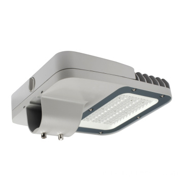 Meanwell Driver 220V 120W LED Street Light