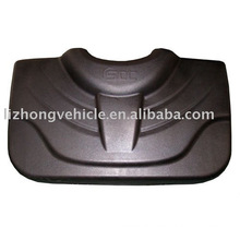 LLDPE ROTATIONAL FINISHED BOX FOR ATV(LZB009)