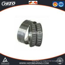 Rodamiento de rodillos cilíndrico / cilíndrico completo del rodamiento (NU1064 / 72 / 530M / SL18 3009)