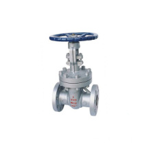API Cast Steel Gate Valve​ 3Inch