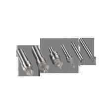 Taladros de diamante de grabado CNC