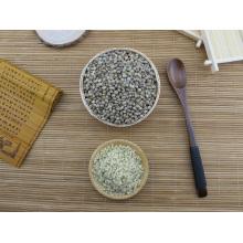 Sementes de cânhamo orgânico agrícola premium para venda