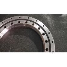XU080149UUCC0P5 all kinds typs thin section  medical equipment robot cross roller bearing