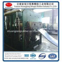 Mnufacturer Rubber Conveyor Belt Good Quality