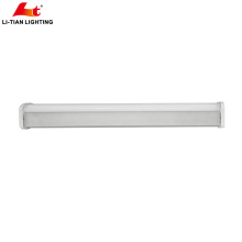 5 years warranty surge protection 10KV IP65 50w 4000k-6000k rechargeable led tri-proof light