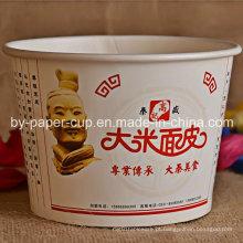 Alta qualidade de Take Away Soup Bowls