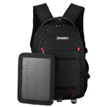 210D Solar beach bag solar energy bag solar panel bag
