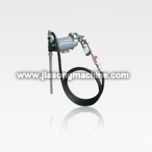 Pompe de transfert électrique ExYTB-60 antidéflagrante