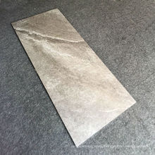 Anti Slip Swimming Pool Tile Floor Ceramic Travertine Gym Tiles in Bathroom Commercial Building Exterior Wall Tiles