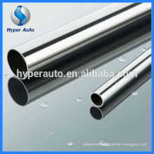 High Quality Steel Tube for Gas Spring Shock Absorber