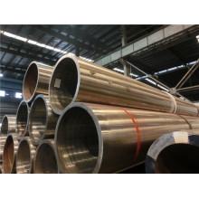 API 5L X42 steel pipe