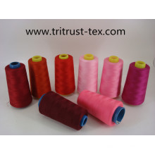 (2/40s) Polyester Thread for Sewing
