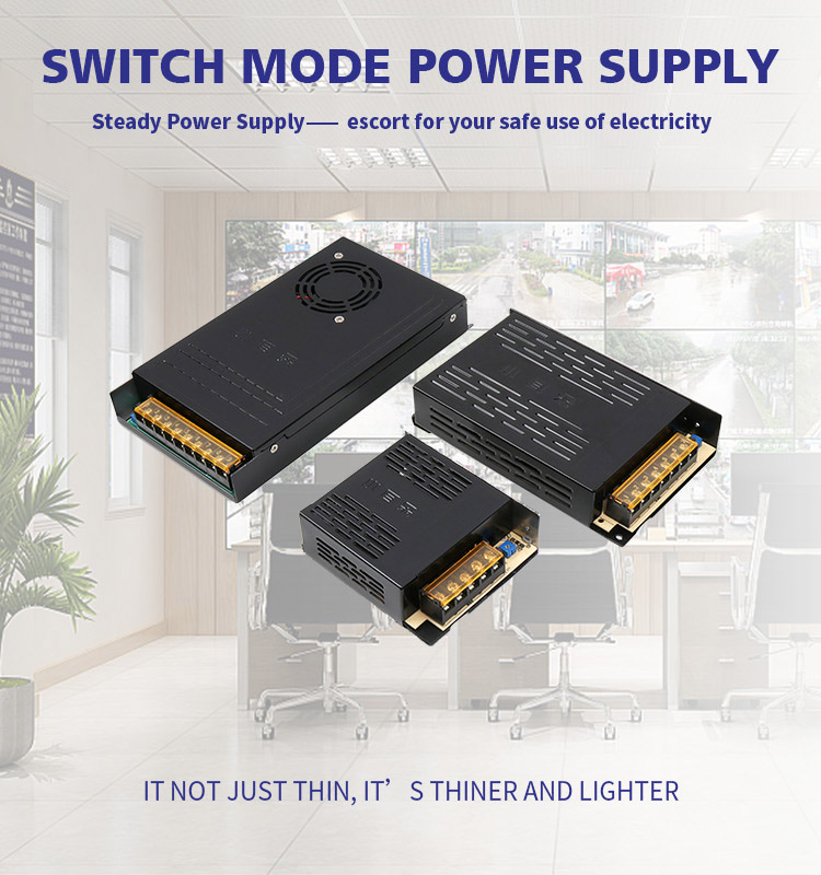 switch power supply (2)
