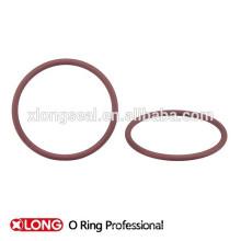 Verschiedene Größe multi Farbe China Lieferanten O Ring