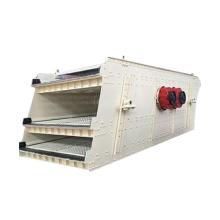 Bergbau Siebmaschine Rundsand Vibrationssieb