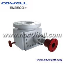 Mini Melt Pumpe für Extruder Maschine
