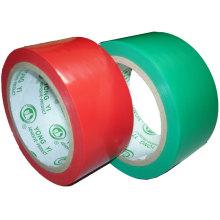 Spurmarkierungs-PVC-Band
