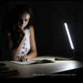 Современные Морден Сенсорный светильник для спальни с CE/ГЦК/RoHS сертификат