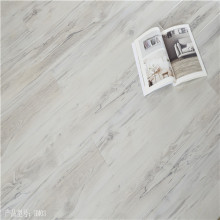 12mm high glossy style good qulaity laminate flooring