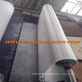 Fibra de vidro Combo Mat 500/300 para Pultrusão
