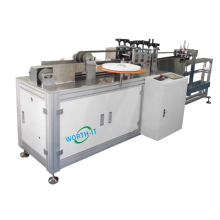 Factory supply 3 play surgical face mask machine ply making surgical-mask-machine