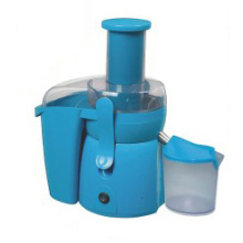 Extractor de jugos boca grande colores salud