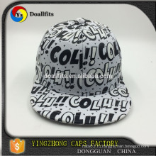 Пластмассовая белая крышка из нержавеющей стали, сделанная в Китае