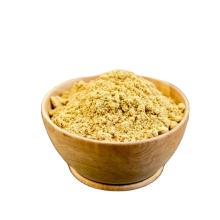 Bulk Sales 100% Pure Natrual Organic Ginger Root Powder