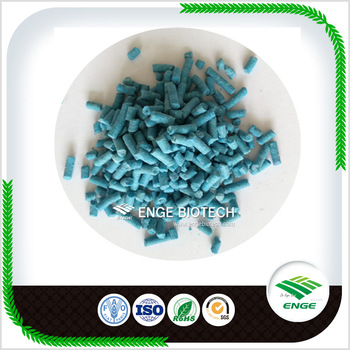 Rodenticide Brodifacoum 0,5% 1% Powder rat Killer