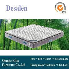 Alta calidad de punto tela colchón de muebles del dormitorio (Y183)