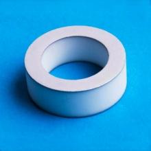 Metallised Aluminum Oxide Ceramic Ring