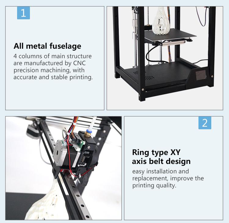 3d printing designs download