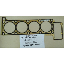 Cylinder Head Gasket for Gaz 405 Euro