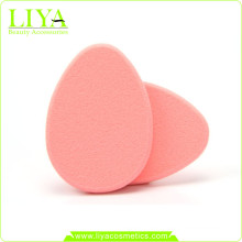 Cheap NBR Makeup Remover Sponge Cosmetic Powder Puff