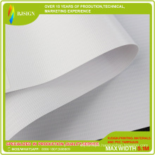 15.5oz Pigment Printing China Flex Banner