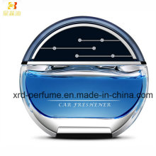 Elegance Round Bottle for Car Perfume
