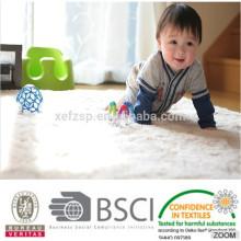 bedroom decorating oriental microfiber kid rug