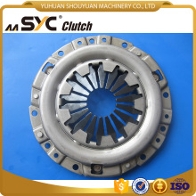 Hyundai Atos Auto Clutch Plato Friction Assembly HDC-54