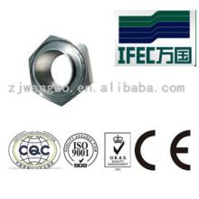 Сантехническое соединение из нержавеющей стали RJT (IFEC-SU100002)