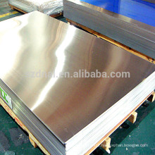 3003 Aluminum Sheet For Curtain Wall price