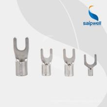 Cosses de câble de haute qualité Saip / Saipwell avec certification CE