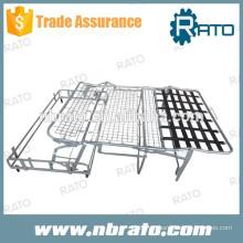 РС-103 три раскладной механизм диван кровать