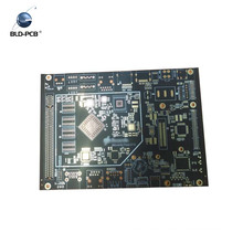 Electronic printed circuit board & refrigerator pcb board