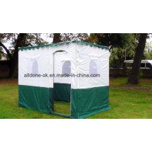 Еврейская иудаистская иудаистская палатка Сукка