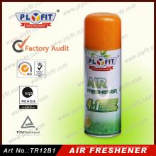 Aerosol-Lufterfrischer-Spray