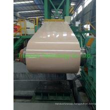 Extra Wide 2020mm 1050/1060/1100/3003/5005 Aluminum Aluminium Coil for Truck Roofing