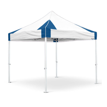 Pop Up Gazebo 3x3 Klappzelte