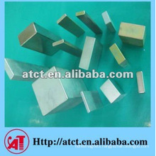 Rectangular magnet,block magnets,cube magnets