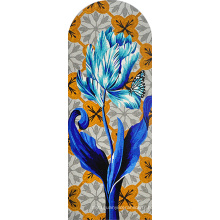 Décoration Art Mosaïque artisanal