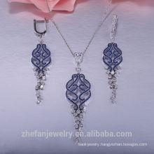 fashion jewelry audi arabia gold wedding jewelry set price